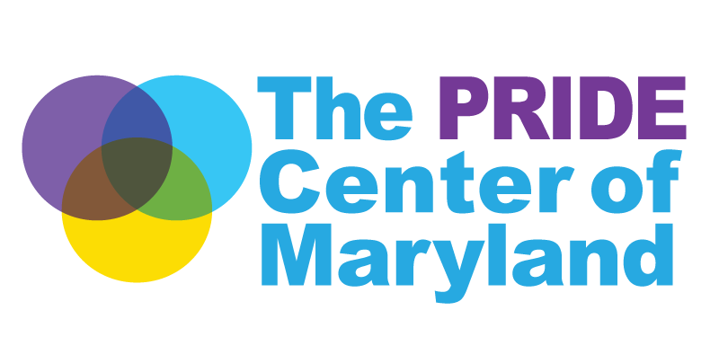 The PRIDE Center of Maryland